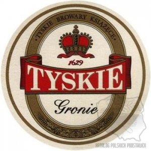 tycks-047a