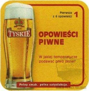 tycks-050a