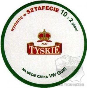 tycks-057a
