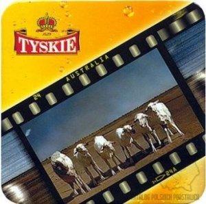 tycks-079a