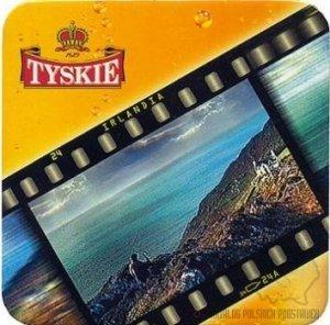 tycks-077a