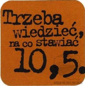 pozle-025a