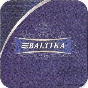 baltika001a