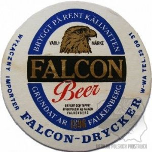 Falcon 01a