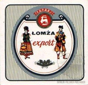 lombl017a