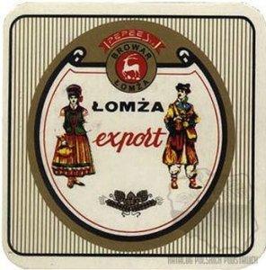 lombl018a