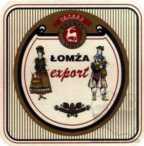lombl020a