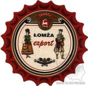 lombl021a