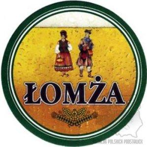lombl022a