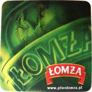 lombl037a