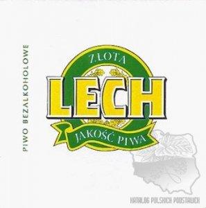20030719 lech1-6r