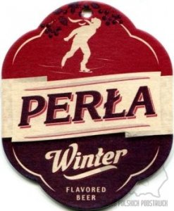 Perla winter A