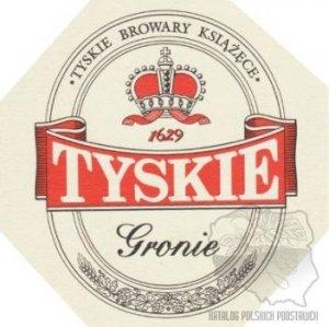 c-tycks-009a