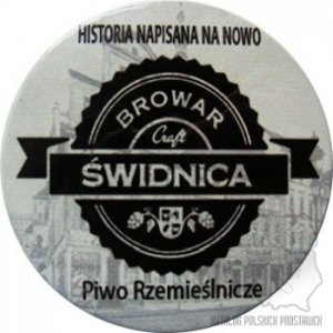 swdma-010a
