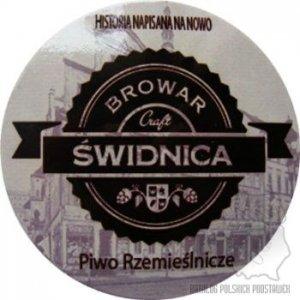 swdma-011a