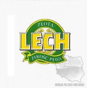 20030719 lech1-6r brak napisu
