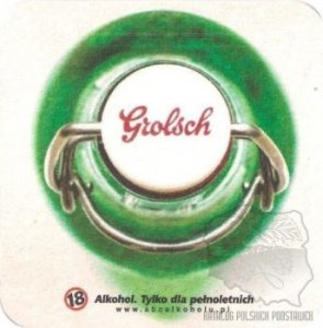 grlsh-011_f