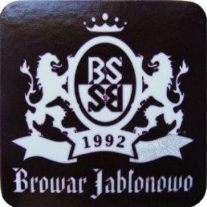 jablonowo(jab-24)a