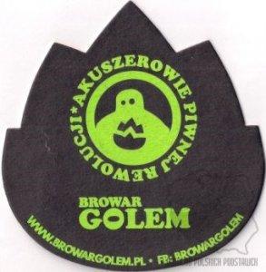 goelm 1