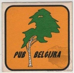 warszawa belgijka 1 a