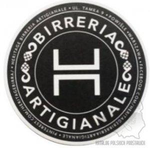 warszawa birreria artiginale 1 a