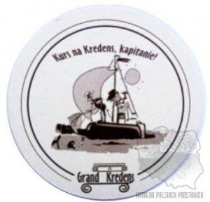 warszawa grand kredens 1 a