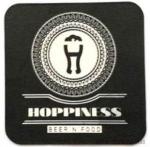 warszawa hoppiness 1 a