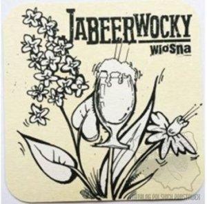 warszawa jabeerwocky 5