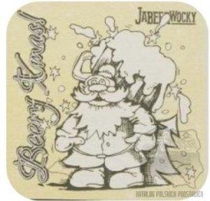 warszawa jabeerwocky 21