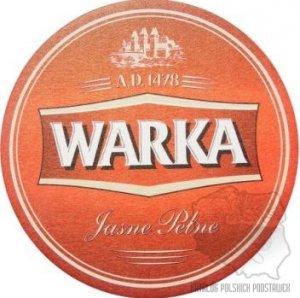 1124_wakwa-001a