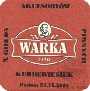 1124-wakwa-002a