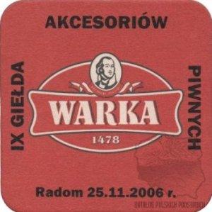 1125_wakwa-002b