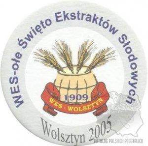 wolsztyn2005a