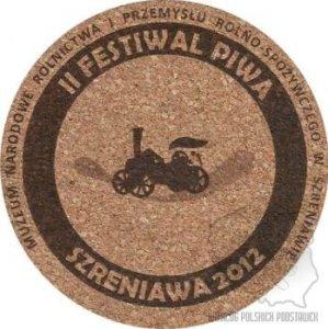 szreniawa2012a