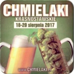 2017-chmkr-001