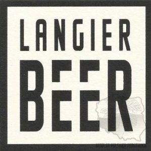 langier beer1a