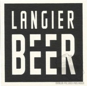 langier beer2a