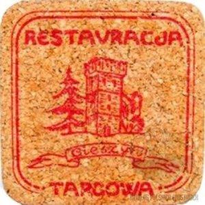 Cieszyn Targowaa