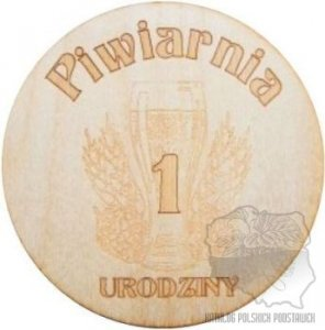 Częstochowa - Piwiarnia2a
