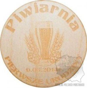 Częstochowa - Piwiarnia3a
