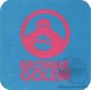 golem-004a