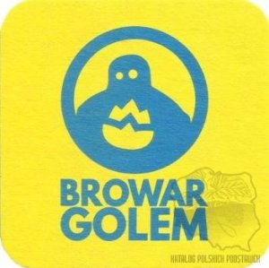golem-005a