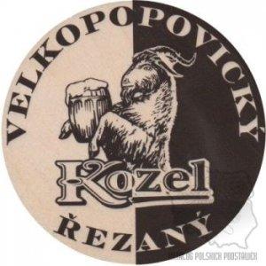 pozle-167a