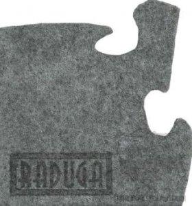 radug-006a