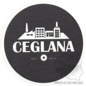 Szczecin - Ceglanaa