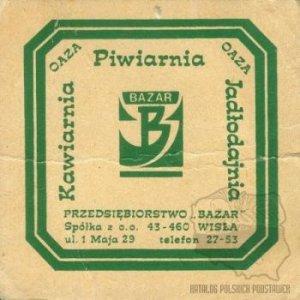 wisba-001a