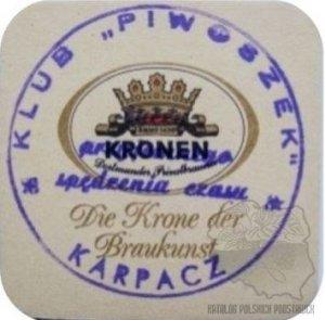 karpi-001a
