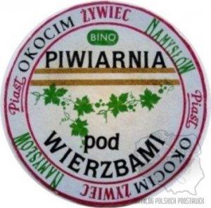 walpw-002a