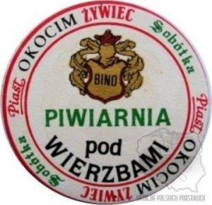 walpw-003a