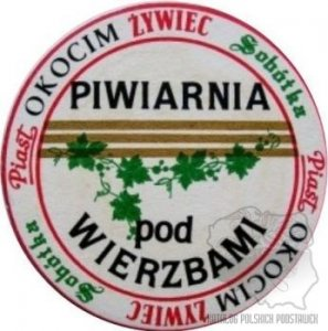 walpw-004a